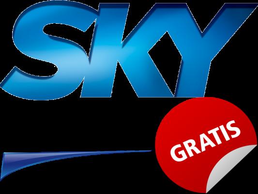 guardare sky premium gratis