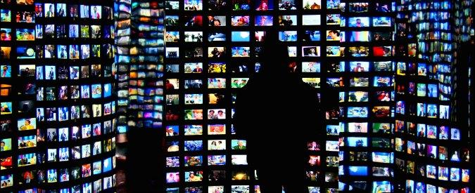 cosa fa stasera in tv app guida programmi