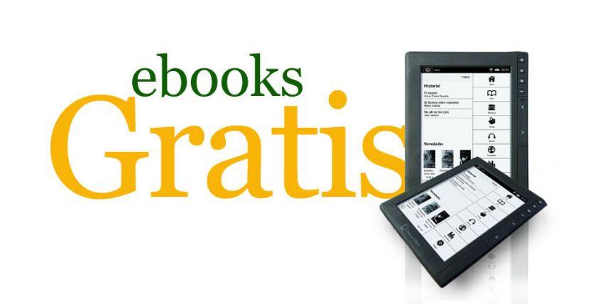 10-siti-per-scaricare-ebook-gratis.jpg