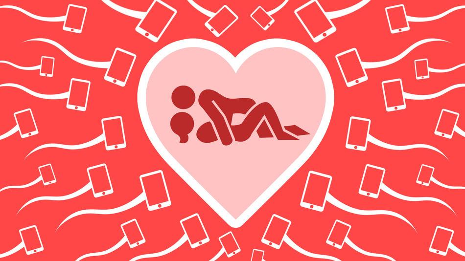 dating-2Bphone-2Bsex-2Bonline.jpg