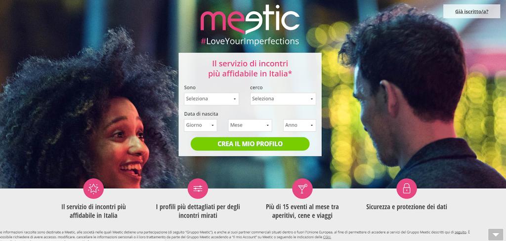 le migliori app dating Ecco quali sono le migliori applicazioni android gratuite per fare incontri con ragazze o ragazzi della vostra città.