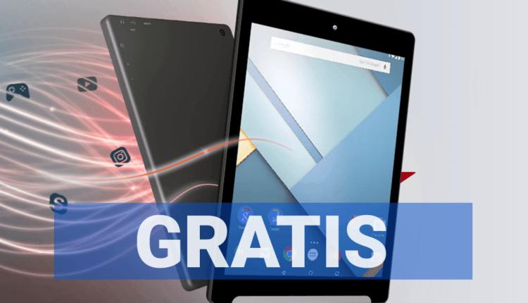 tablet-2-euro-altroconsumo-gratis