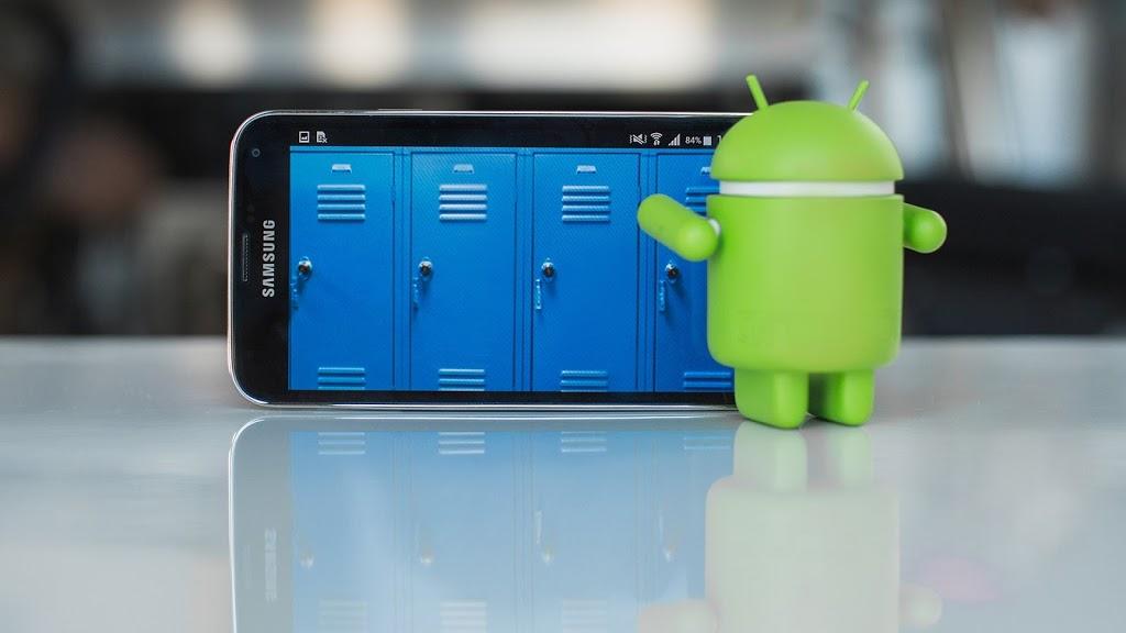 Android-2Bnascondere-2Bcartelle.jpg