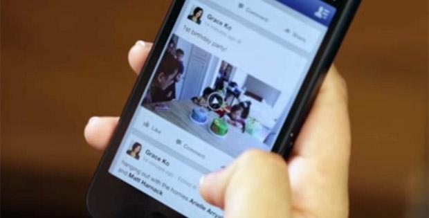 Facebook-Video.jpg