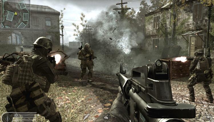 aumentare gli FPS gioco