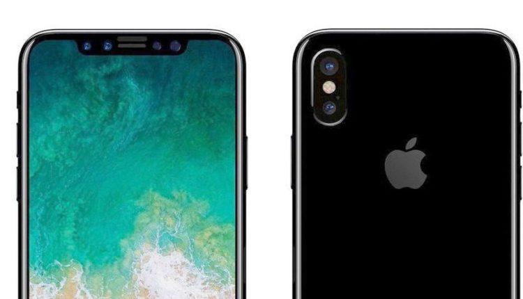 iphone-8-3d-sensor31