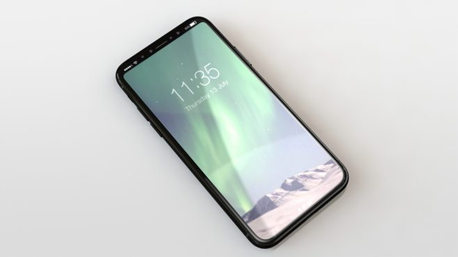 iphone-8-forbes-2-658×370
