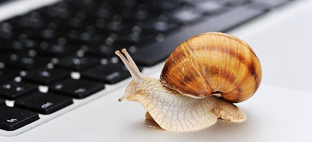 computer lento velocizzare pc