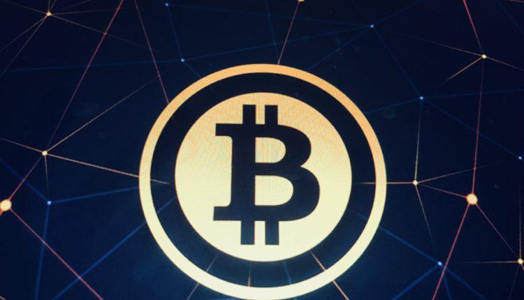 Bitcoin criptovalute