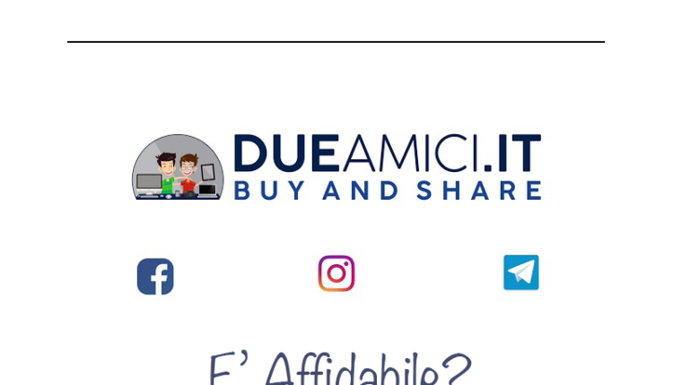 dueamici
