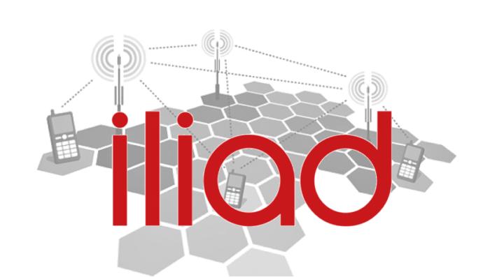 Iliad: offerte, recensioni, copertura e configurazione APN