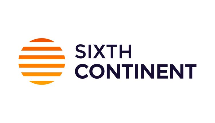 sixth continent guadagnare