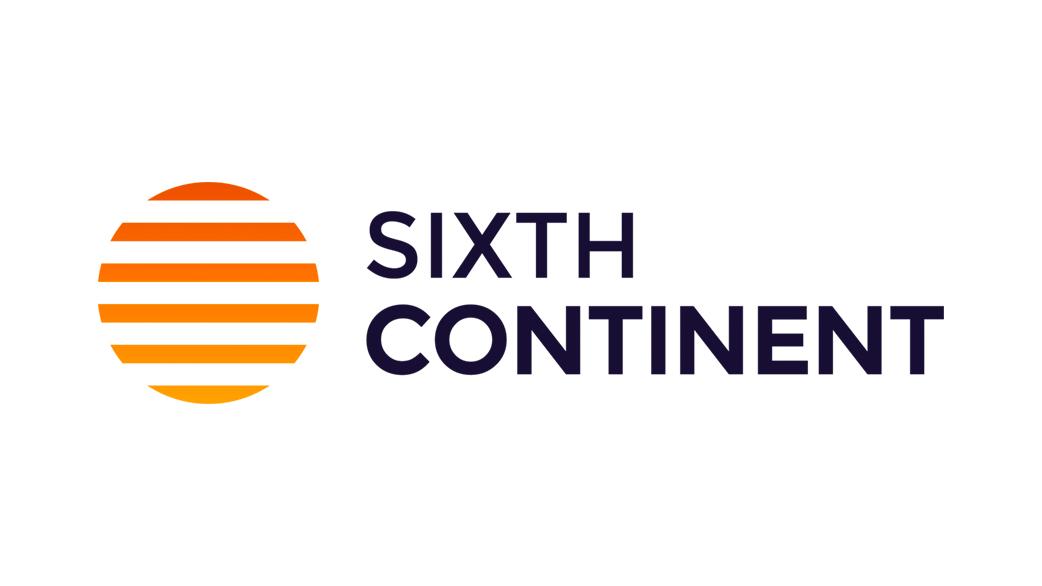SixthContinent, cos'è e come funziona